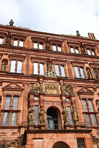 Schlossruine-Heidelberg-324.jpg