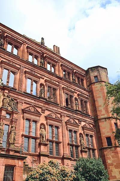Schlossruine-Heidelberg-325.jpg