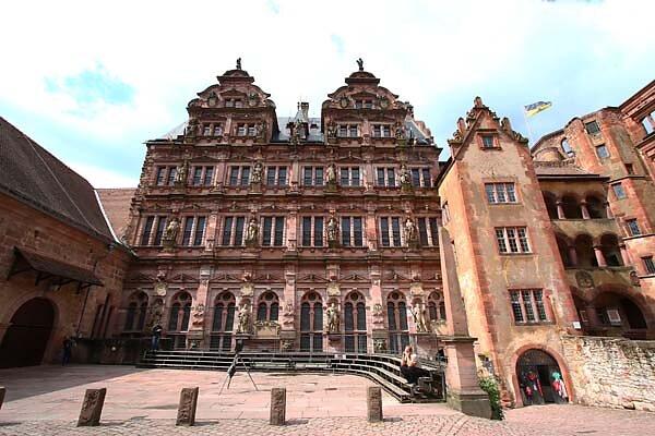 Schlossruine-Heidelberg-326.jpg