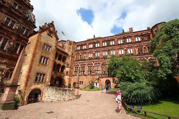 Schlossruine-Heidelberg-327.jpg