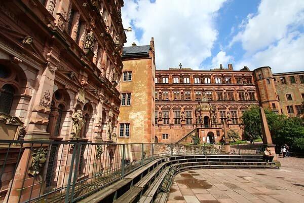 Schlossruine-Heidelberg-329.jpg
