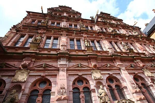 Schlossruine-Heidelberg-330.jpg