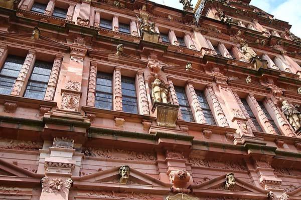 Schlossruine-Heidelberg-331.jpg