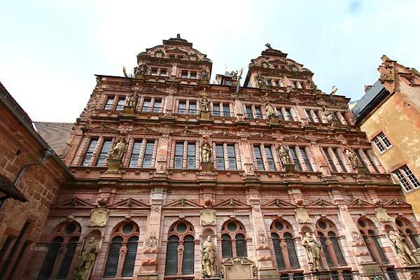 Schlossruine-Heidelberg-332.jpg