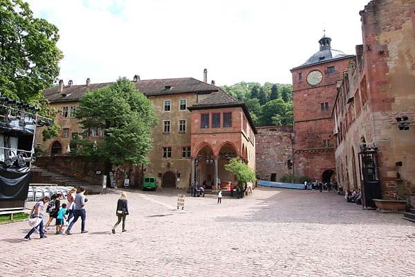 Schlossruine-Heidelberg-333.jpg