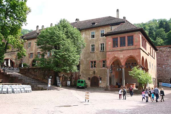 Schlossruine-Heidelberg-335.jpg