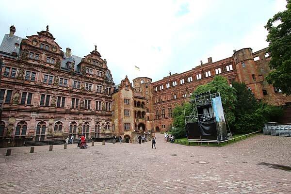 Schlossruine-Heidelberg-336.jpg