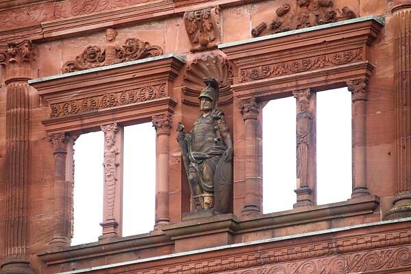 Schlossruine-Heidelberg-337.jpg