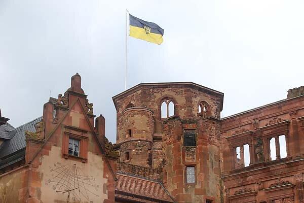 Schlossruine-Heidelberg-338.jpg