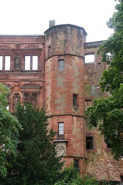 Schlossruine-Heidelberg-340.jpg