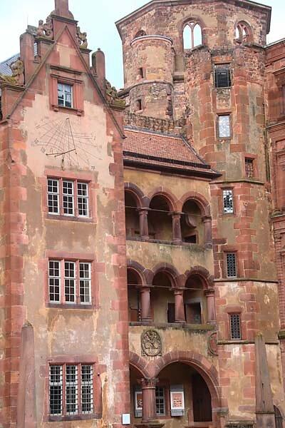 Schlossruine-Heidelberg-341.jpg