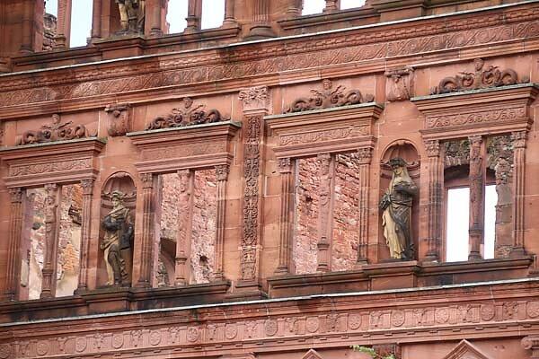 Schlossruine-Heidelberg-342.jpg