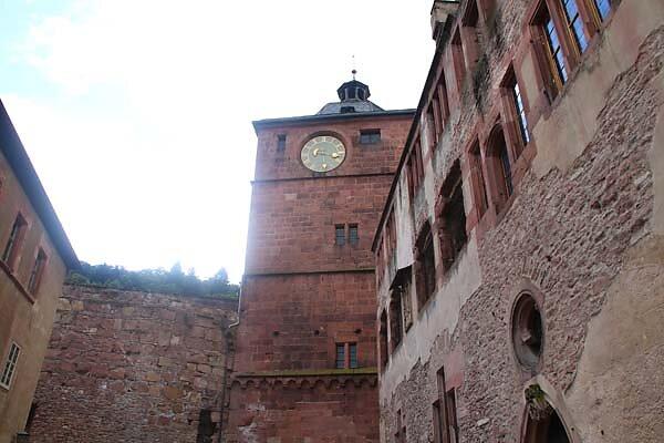 Schlossruine-Heidelberg-343.jpg
