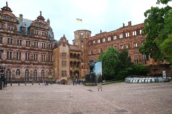 Schlossruine-Heidelberg-344.jpg
