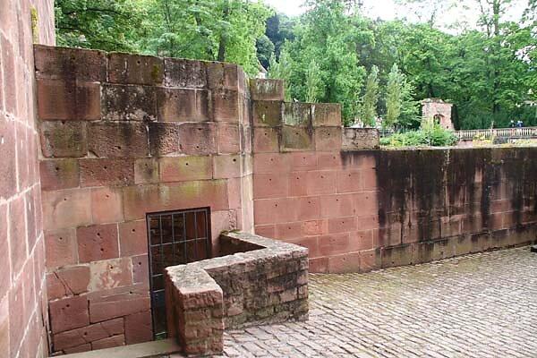 Schlossruine-Heidelberg-345.jpg