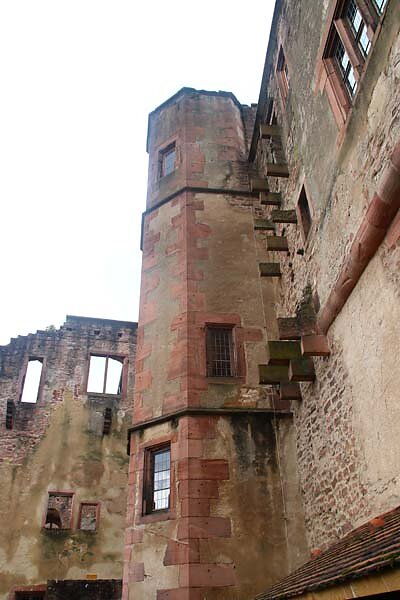Schlossruine-Heidelberg-346.jpg