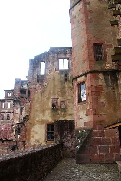 Schlossruine-Heidelberg-347.jpg