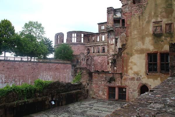 Schlossruine-Heidelberg-348.jpg