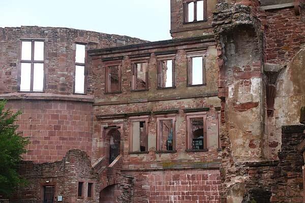 Schlossruine-Heidelberg-349.jpg