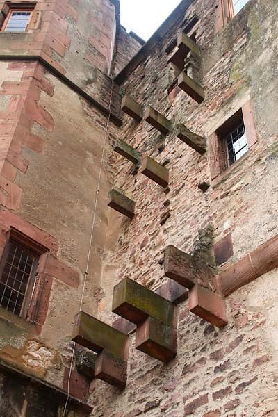 Schlossruine-Heidelberg-352.jpg