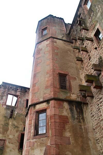 Schlossruine-Heidelberg-353.jpg