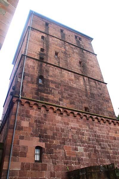 Schlossruine-Heidelberg-354.jpg