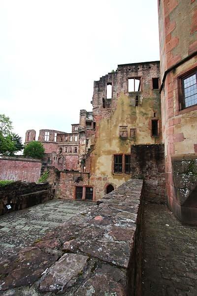 Schlossruine-Heidelberg-355.jpg