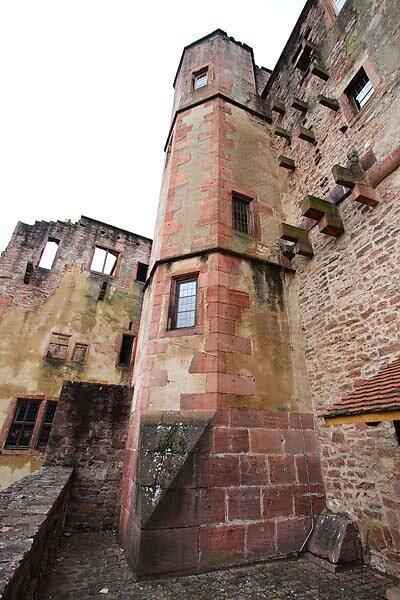 Schlossruine-Heidelberg-356.jpg