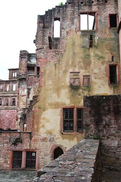 Schlossruine-Heidelberg-357.jpg