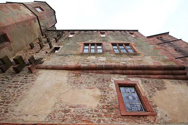Schlossruine-Heidelberg-358.jpg
