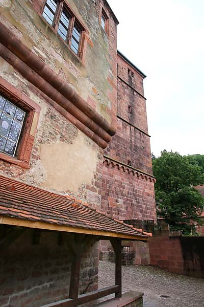 Schlossruine-Heidelberg-359.jpg