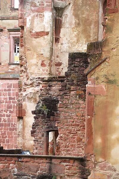 Schlossruine-Heidelberg-361.jpg