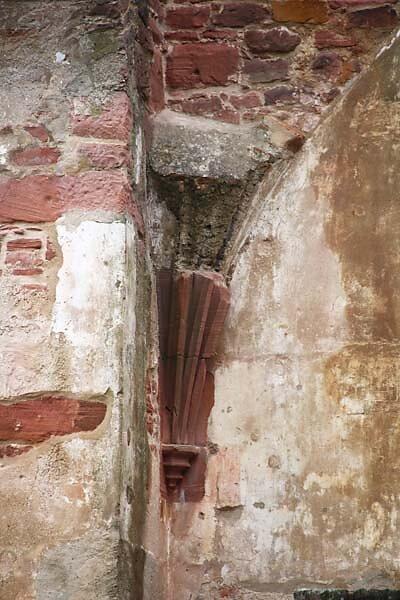 Schlossruine-Heidelberg-362.jpg