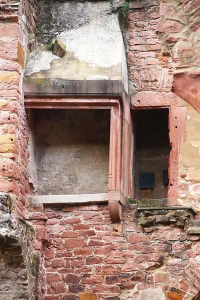 Schlossruine-Heidelberg-363.jpg