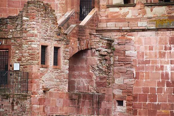 Schlossruine-Heidelberg-364.jpg