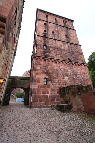 Schlossruine-Heidelberg-365.jpg