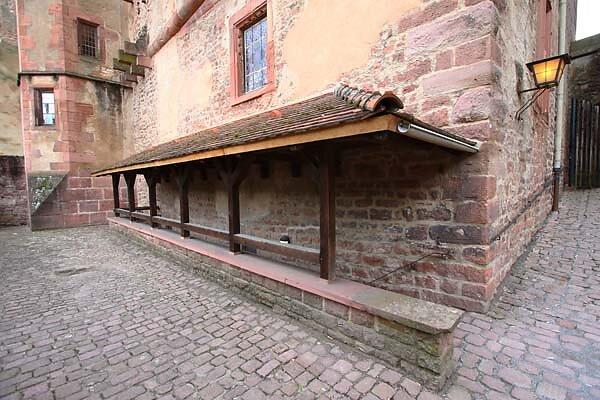 Schlossruine-Heidelberg-366.jpg