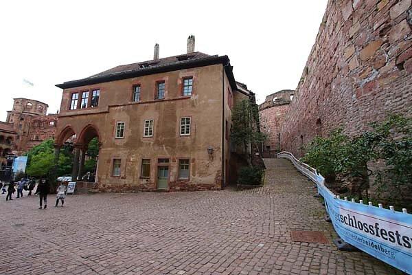 Schlossruine-Heidelberg-367.jpg