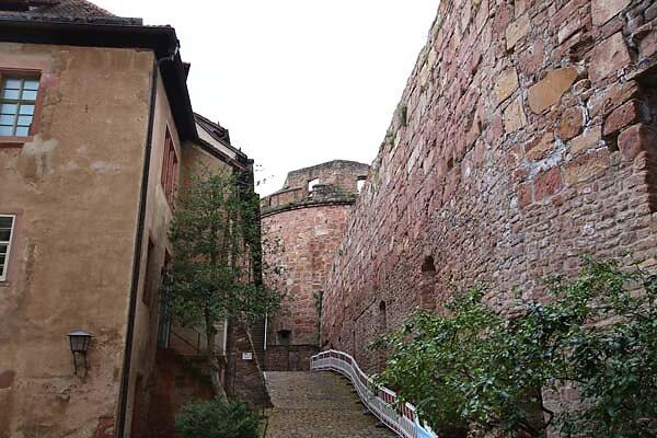 Schlossruine-Heidelberg-368.jpg