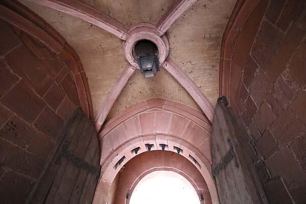 Schlossruine-Heidelberg-369.jpg