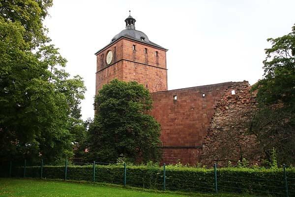 Schlossruine-Heidelberg-372.jpg