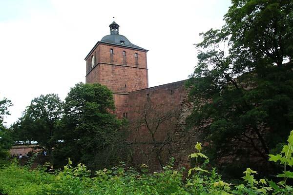 Schlossruine-Heidelberg-374.jpg