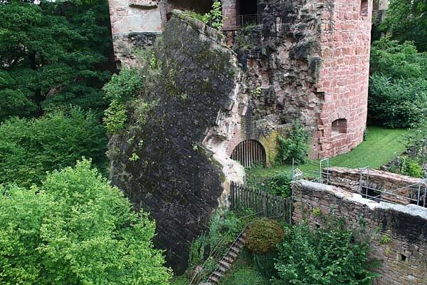 Schlossruine-Heidelberg-377.jpg