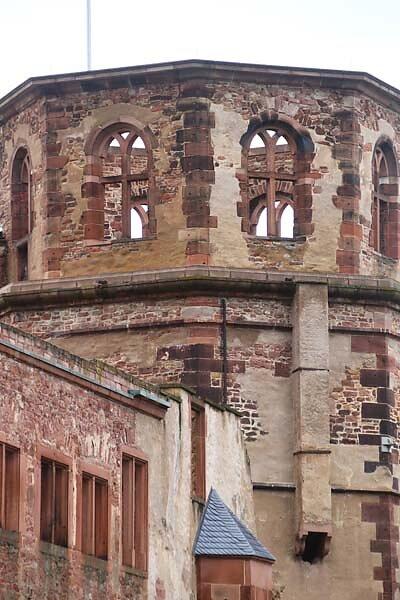 Schlossruine-Heidelberg-400.jpg