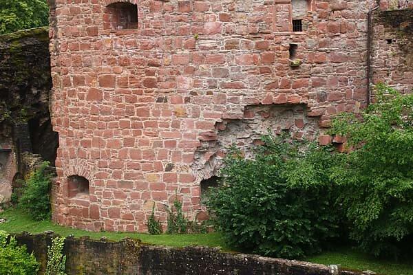 Schlossruine-Heidelberg-401.jpg