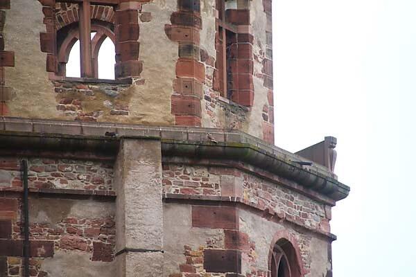Schlossruine-Heidelberg-402.jpg
