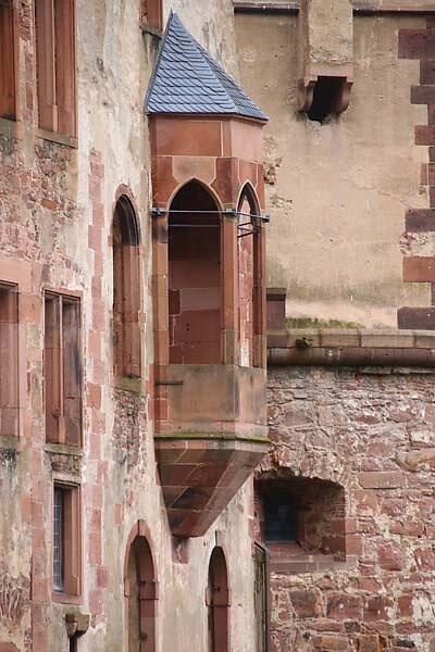Schlossruine-Heidelberg-403.jpg