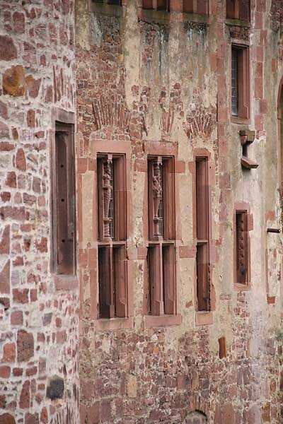 Schlossruine-Heidelberg-404.jpg