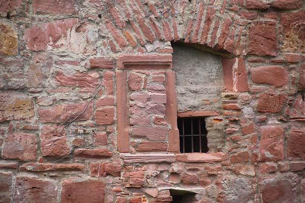 Schlossruine-Heidelberg-405.jpg