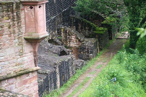 Schlossruine-Heidelberg-406.jpg